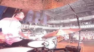 DrumCam - Ben Rector (Brand New)
