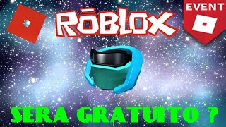 NEW ROBLOX EVENT WITH AN OBJECT OF THE 2019 RDC CATALOG
