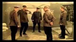 """фильм """"Апостол"""" и спецназовская ересь"""