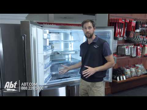 how-to:-replace-the-water-filter-on-your-samsung-convertible-french-door-refrigerator-using...