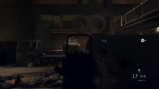 Completeing Black Ops 3 On Veteran Difficulty