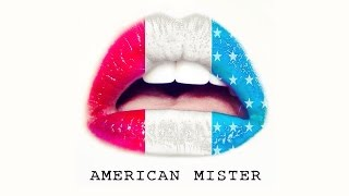 "Beck Black ""American Mister"" - (Official Music Video)"