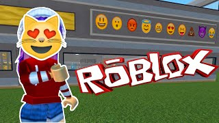 ROBLOX EMOJI FACTORY TYCOON FINISHED | RADIOJH GAMES