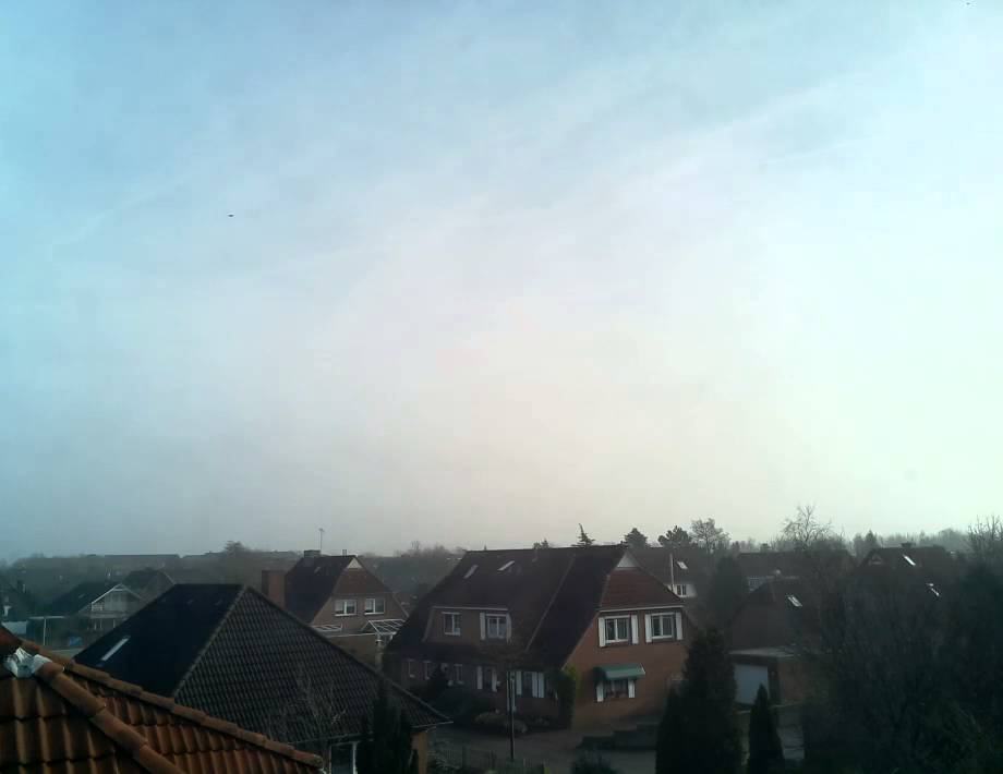 Wetter In Emden