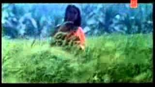 paduvanay vannu ninde_Vidyadharan_Ezuthapuragal-1987