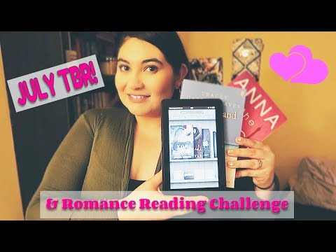 fake dating goodreads