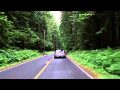 Manual - Pine Belt Cadillac CTS-V I Luxury Coupe NJ Dealer