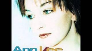 Ann lee - 2 Times ( BulletProof Euro Mix )