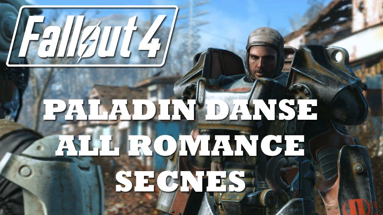 flirting games romance youtube live full version