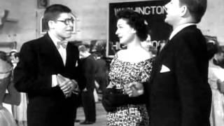 That's My Boy (1951) part 2