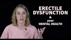 hqdefault - Depression Anxiety Erectile Dysfunction