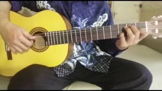 Video Sebelum Kau Pergi - Yuni Shara (Fingerstyle Cover) download MP3, 3GP, MP4, WEBM, AVI, FLV April 2018