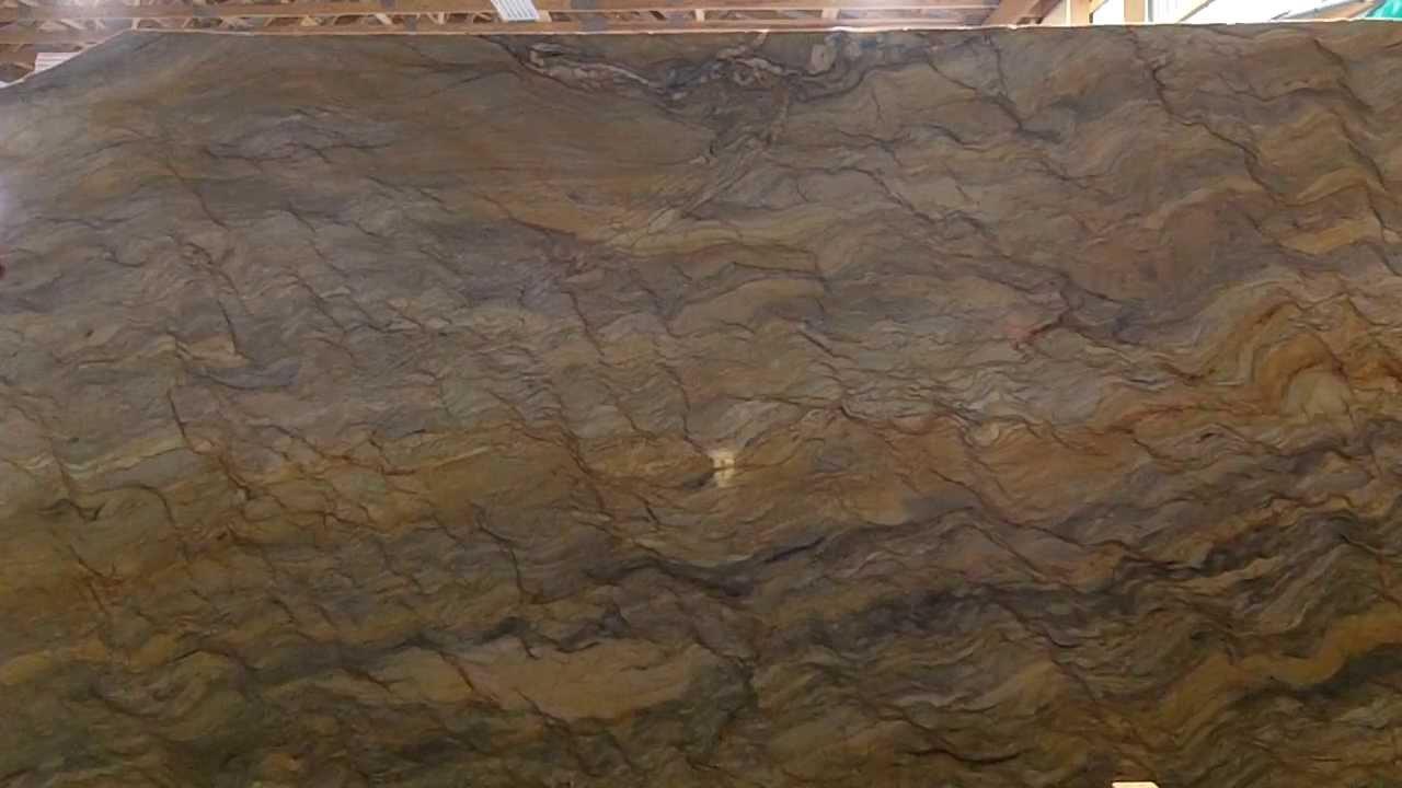Fusion Quartzite Countertops Lot 2 Granite Countertops