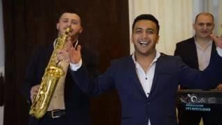 MARCEL PINTEA-AM TRECUT PRIN VIATA CA UN LUPTATOR(OFFICIAL VIDEO)-0740514210