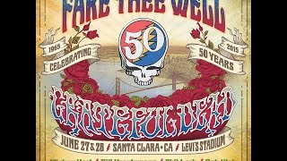 Fare Thee Well- Setbreak Music 2015-06-27- Neal Casal