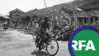 Tết Mậu Thân 1968 trong tâm tưởng của người Việt