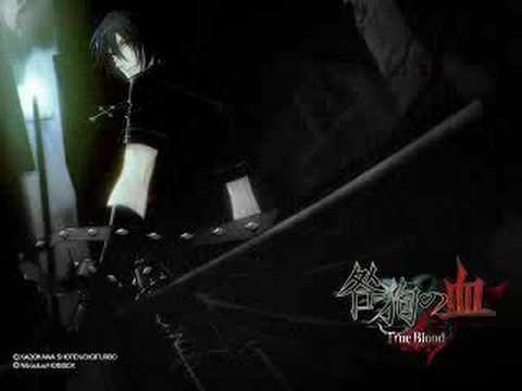 咎狗の血 True Blood(第一弾PV) | Doovi