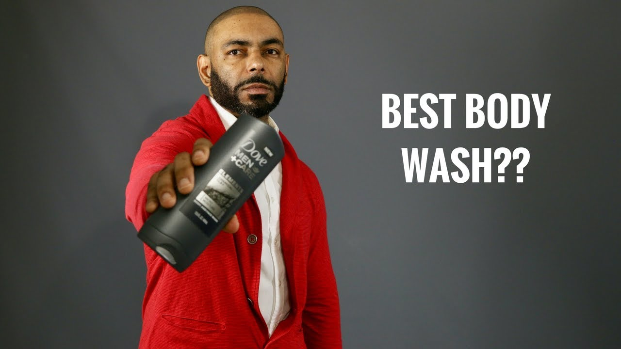 Dove Men Care Body Wash Review The Style O G Body Wash Battle Youtube