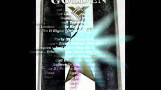 Paul Oakenfold - Golden (1993) - Part 5