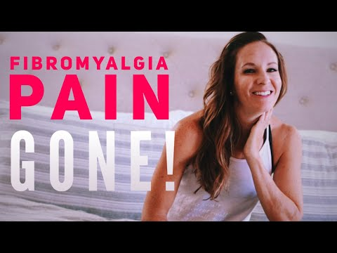 fix-the-cause-of-fibromyalgia-pain-and-chronic-fatigue-with-gua-sha:-how-i-became-functional-again!!