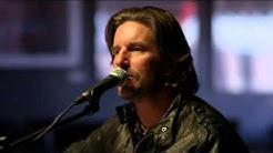 For the Love of Music: The Story of Nashville Documentary - FULL LENGTH