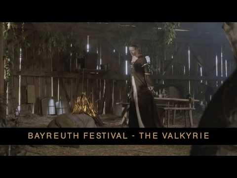 Baixar Owly The Valkyrie - Download Owly The Valkyrie | DL