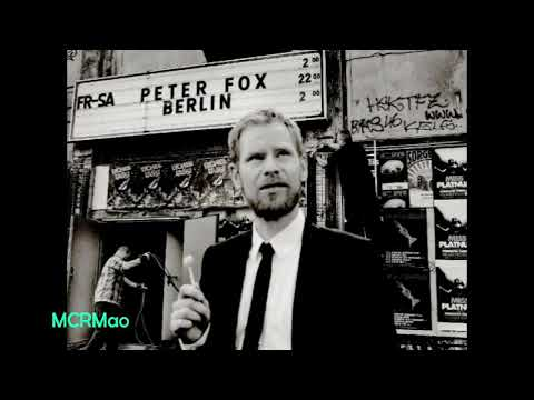 peter-fox---alles-neu