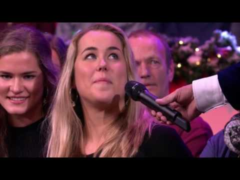 All You Need Is Love Kerstspecial   Afl 1 20161224