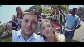 видео Круизы из Калининграда. Морские круизы по средиземному морю. Речные круизы.