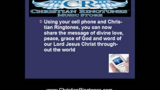 Christian RingTone