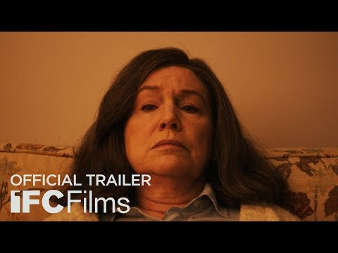 Diane - Official Trailer I HD I IFC Films