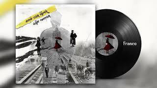 Emir Can İğrek - Franco (Official Audio)