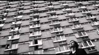 IncarNations - Zabrakło łez (Official Video) thumbnail