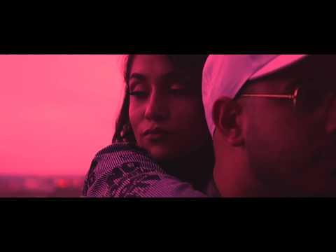 EL SAID ✖️  Hayatim ✖️  [Offizielles Video] | by MS Media