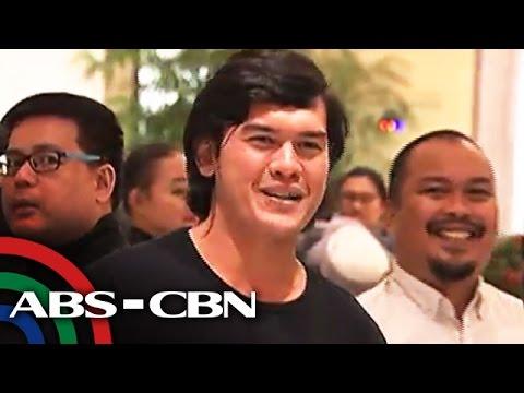 TV Patrol: Baste Duterte, hindi umano apektado sa mga kritisismo sa ama