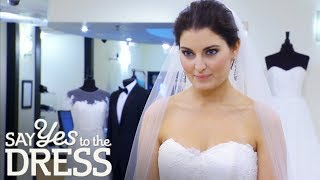 """You're Going To Regret Picking That"" 