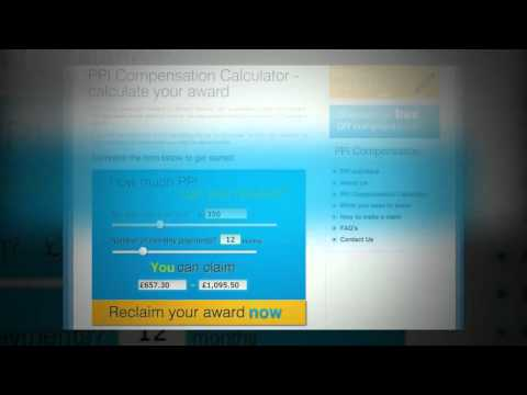 reclaim-mortgage-ppi