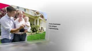 TV Commercial for Keystone Security Systems