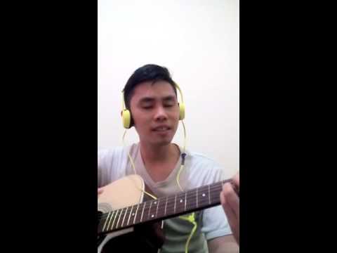 Bersyukurlah - True worshipper Cover by Gino