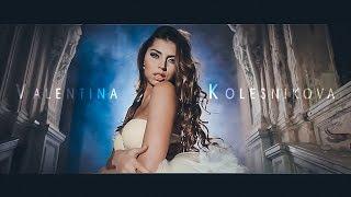 Valentina Kolesnikova-Lionheart