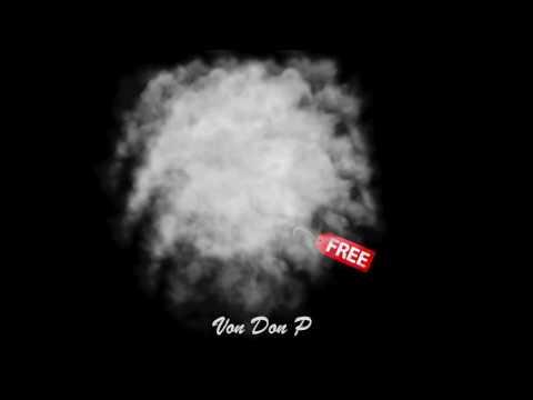 Drake  Free Smoke Remix