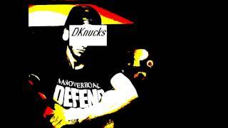 DKnucks - Trinity