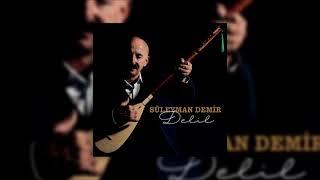 Süleyman Demir - Hak Muhammed
