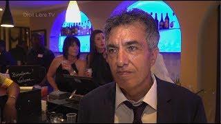 Gambar cover Cappuccino, 2 ans après l'attaque terroriste: un restaurant en hommage à la vie