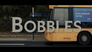 Bobbles - Kortfilm