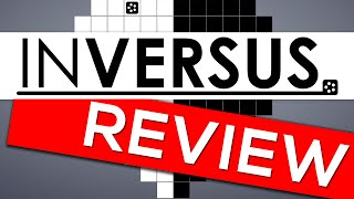 INVERSUS Game Review