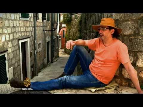 Ritam Balkana - 6. epizoda: Rambo Amadeus - Hronika Uma