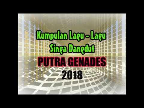 FULL Lagu Pilihan | PUTRA GENADES Bag 2 | Live Sukatani - Compreng