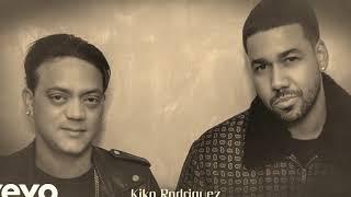 Romeo Santos Ft Kiko Rodrigues El Beso que no le di remix dj Gardel.mp3