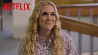Walk. Ride. Rodeo. | Trailer [HD] | Netflix